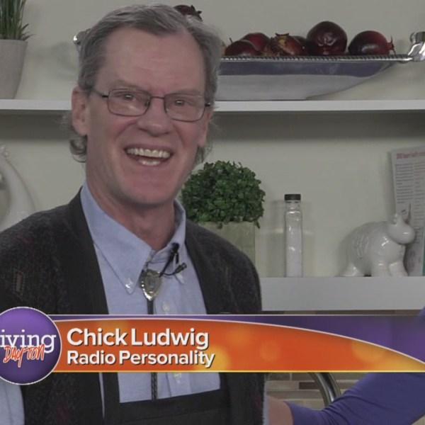 Chick Ludwig_69271