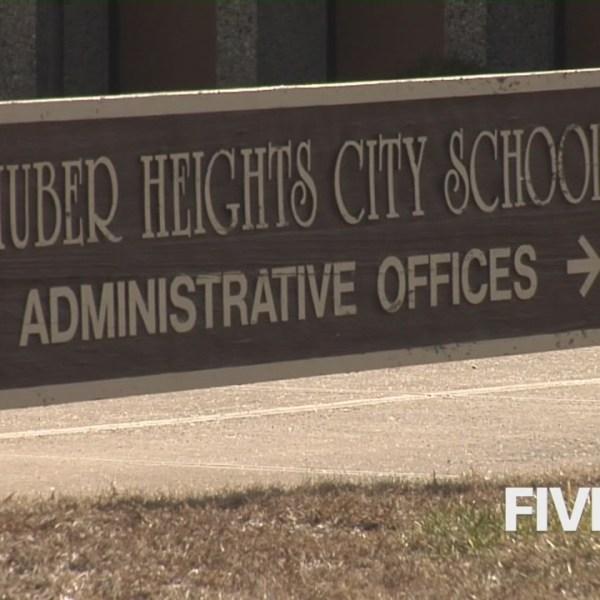 Huber Heights school_68933