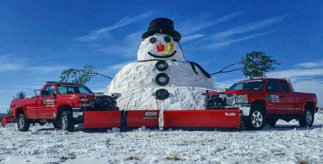 snowman2_72649