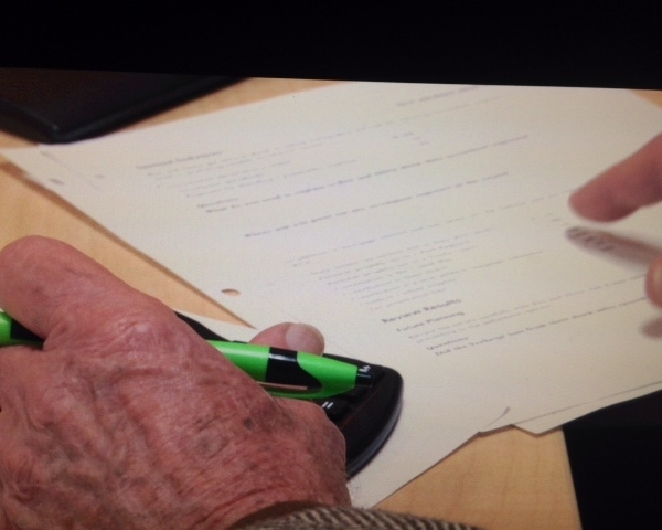 Preparing 2014 taxes (WDTN PhotoMaytal Levi)_67395