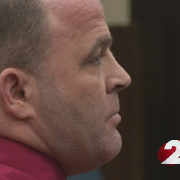 Craig Turpin in court on rape charges (WDTN Photo)_72548