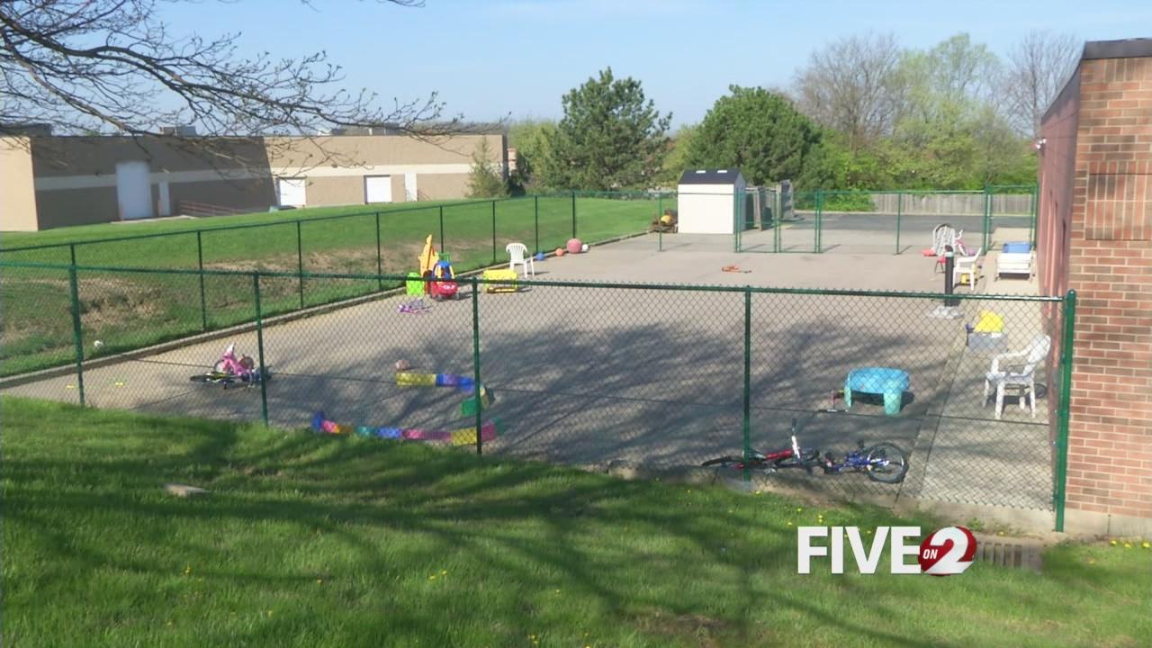 playground_82834
