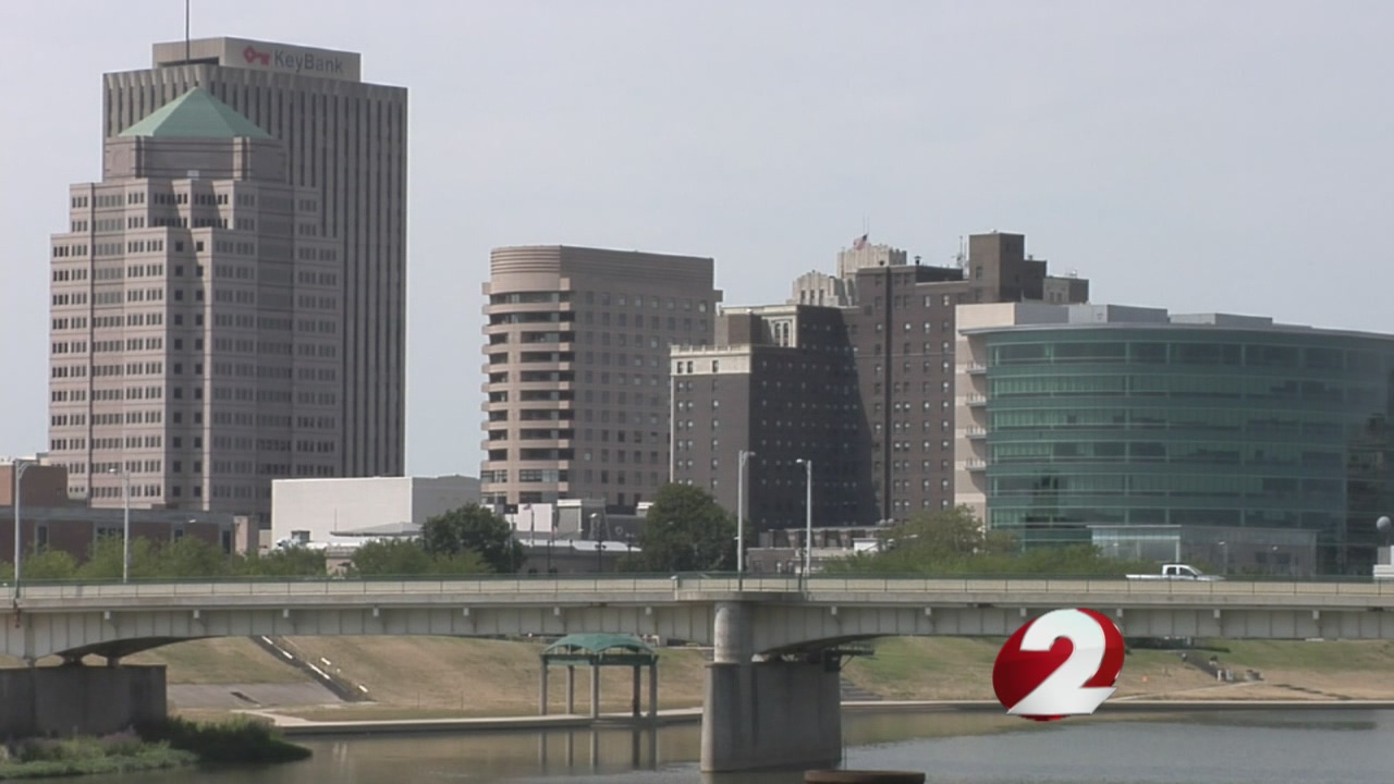 downtown Dayton (WDTN Photo)_68943