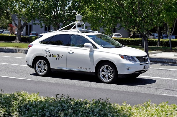 Driverless Cars-Accidents_91204