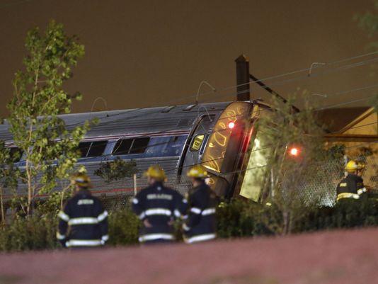 train crash_91384