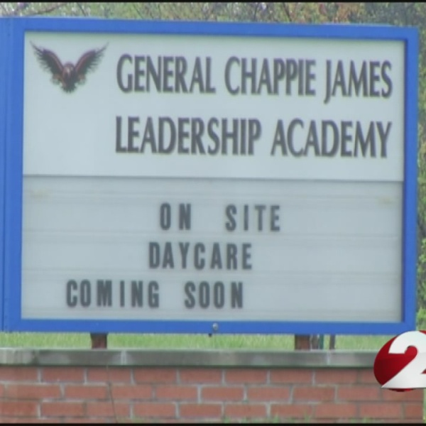 Closed charter school owes state nearly $1.2-million