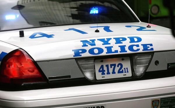 6-2 NYPD Cruiser_95569