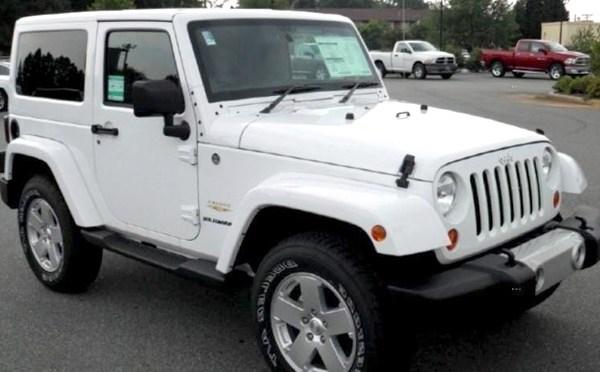 6-23 Jeep wrangler_99552