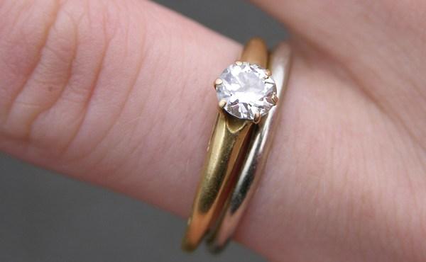 engagement ring_95857