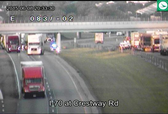I-70_at_Crestway_Rd_96552