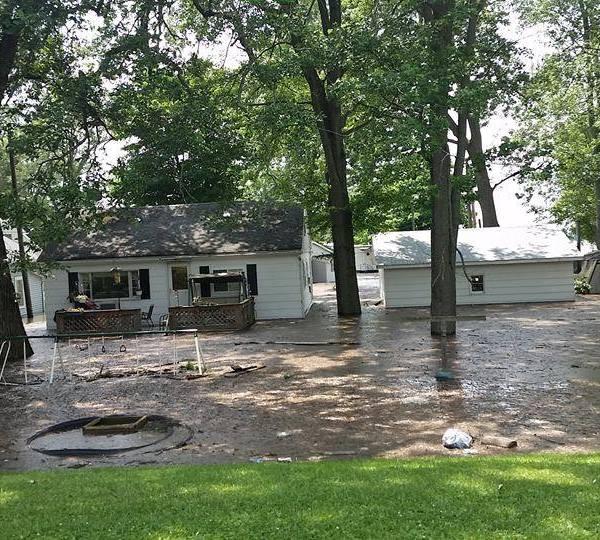Logan County Flooding 5_99391