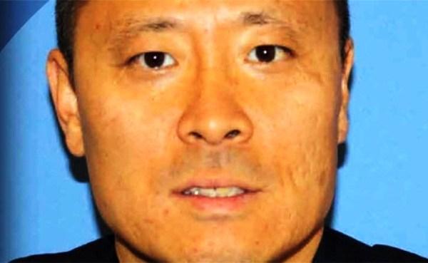 Officer-Sonny-Kim-jpg_99596
