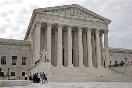 Supreme Court Whats Left_100662