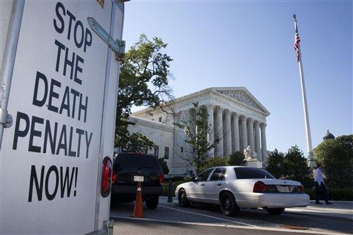 Supreme Court_100700