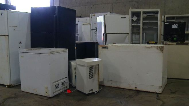 Used appliances_95906