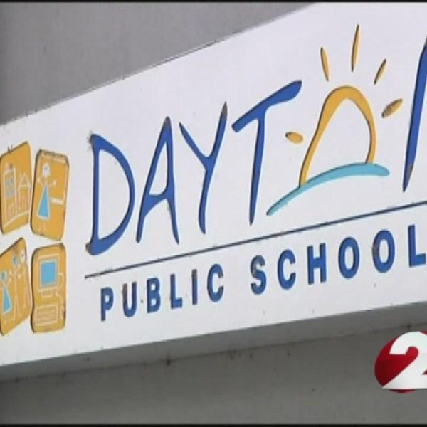 Dayton Public Schools_91368