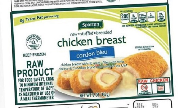 ChickenRecall_103961