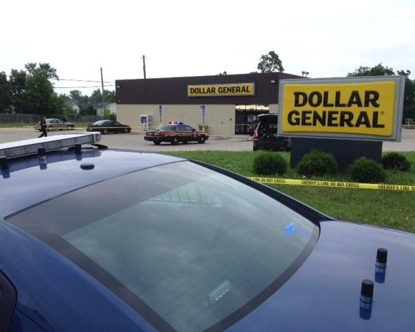 Dollar General Shooting_101577