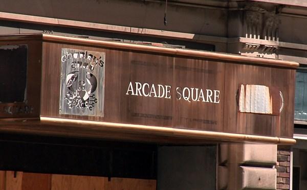 7-8 Arcade Square_102311