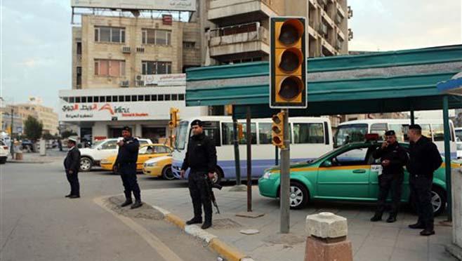 Mideast Iraq_137621