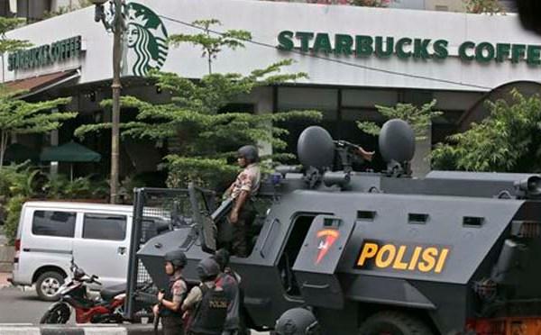 APTOPIX Indonesia Explosion_136530