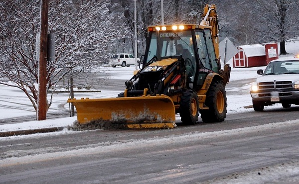 Winter Weather Mississippi_137795