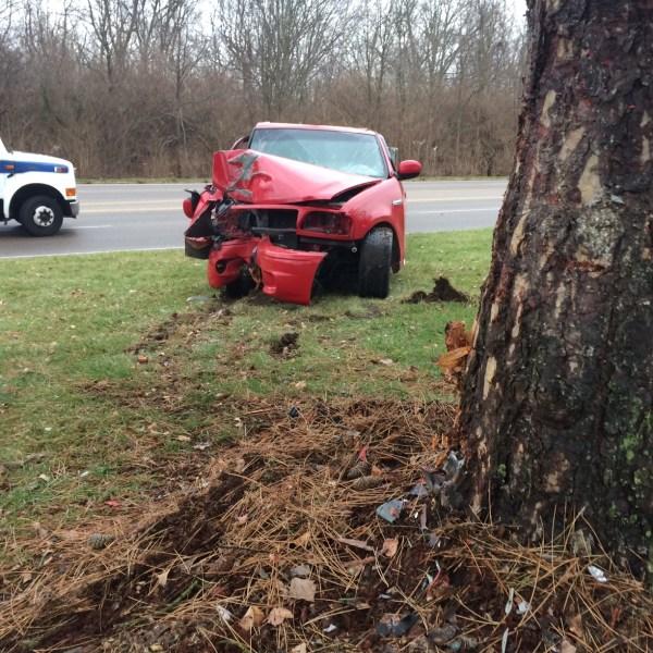 harrison township crash_135710