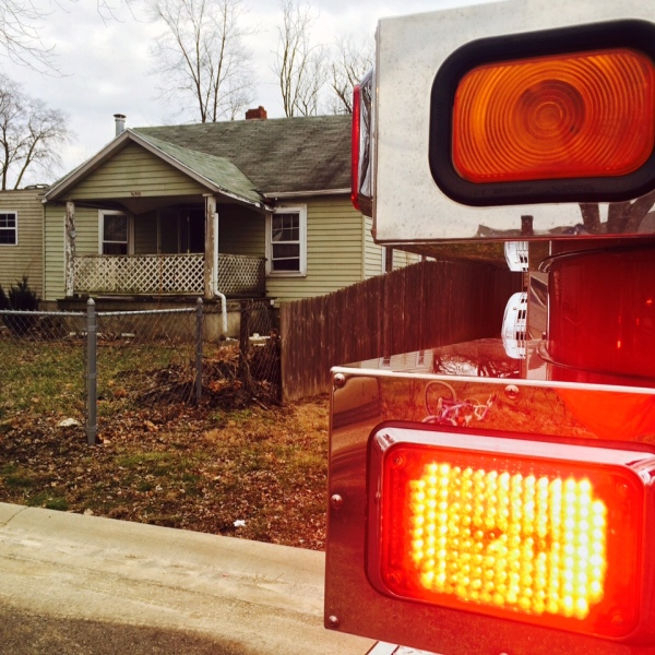 harrison township vacant house fire_139373