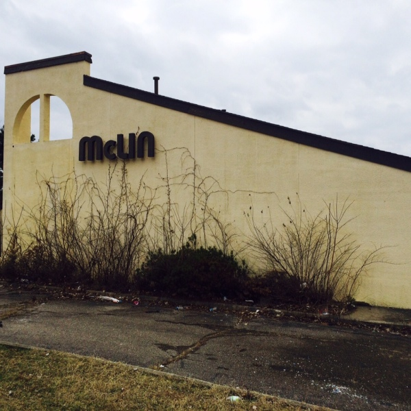 McLin Funeral Home_139349