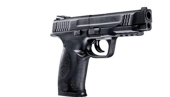 2-23 fairborn standoff pellet gun_144267
