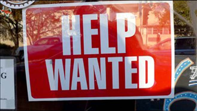 now hiring_132584