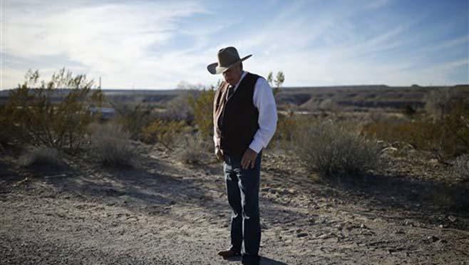 Ranching Standoff Cliven Bundy_142553
