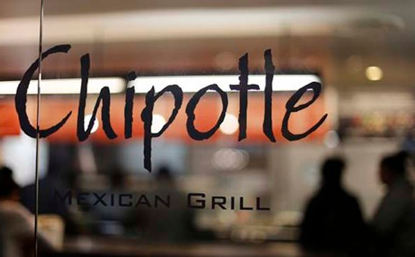 Chipotle Late Opening_140855