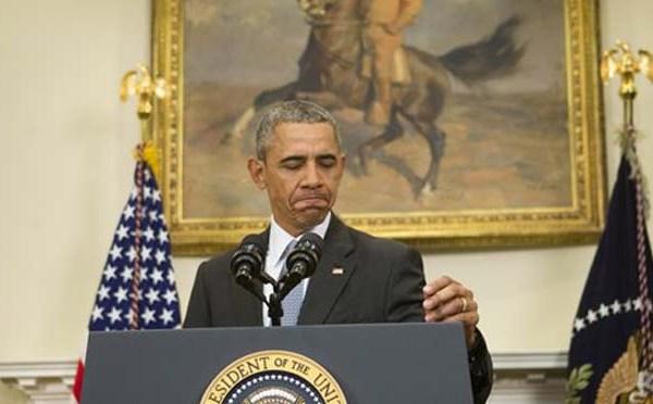 Barack Obama, Joe Biden, Ash Carter_144162