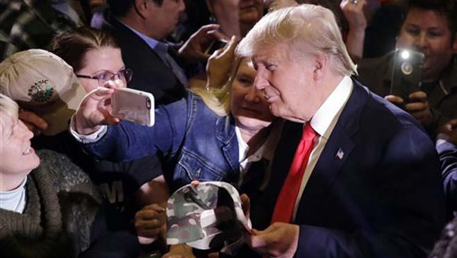 Donald Trump_144379