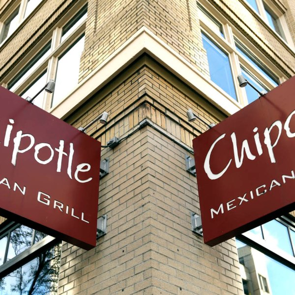 Chipotle E coli_125021