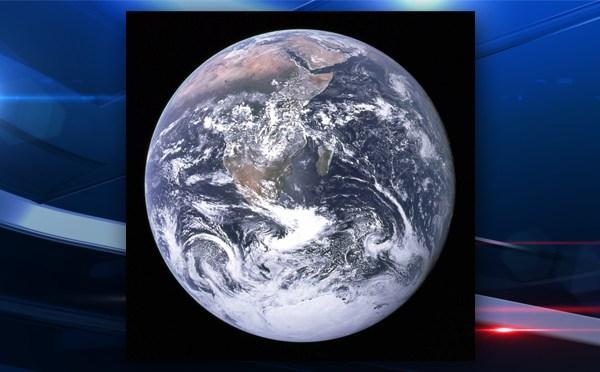 Earth_145287