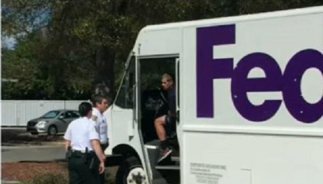 FedEx_144495