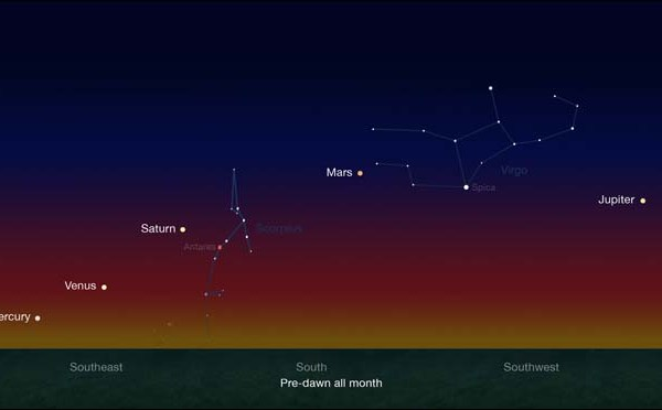 fiveplanets20160121-16_139658
