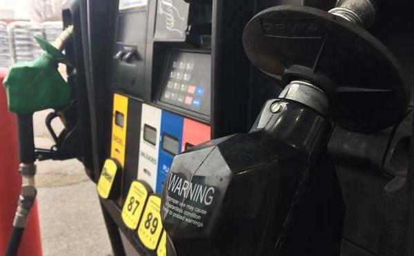 gen gas price 3_143066