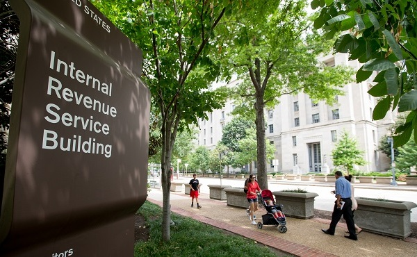 Federal Building IRS_135315