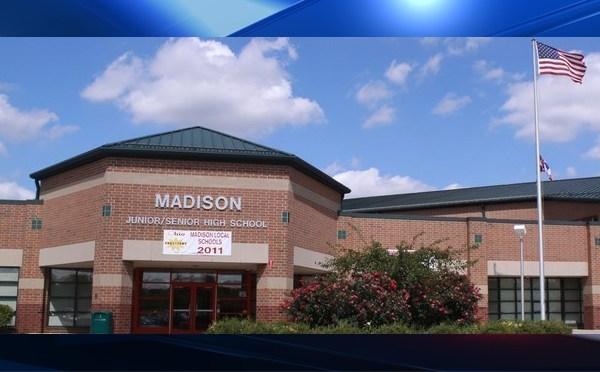 Madison-JR-SR-HS_145515