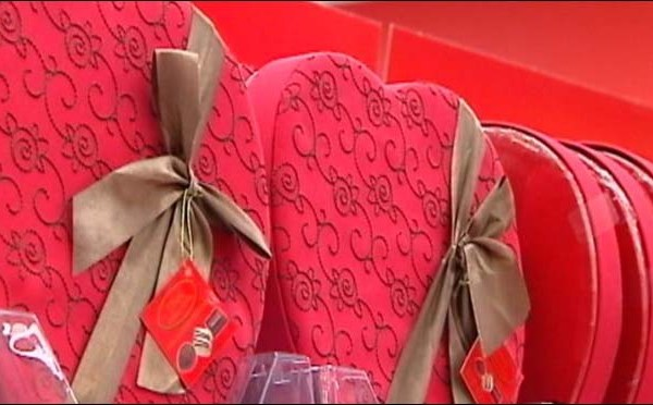 valentines_day_140872