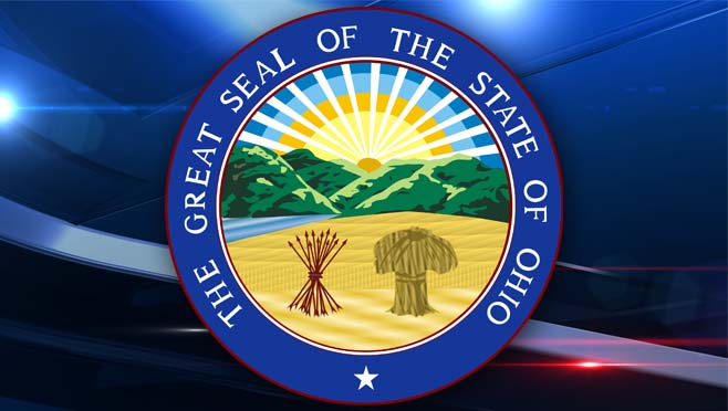 State Seal_142786