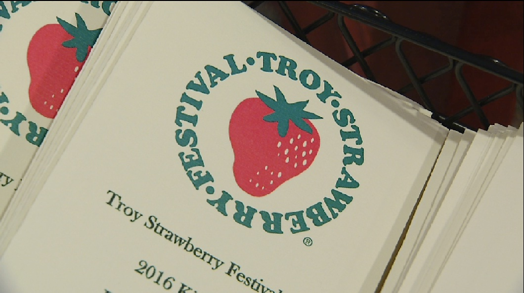 Troy Strawberry Festival 2016_142745