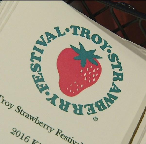 Troy Strawberry Festival 2016_142745
