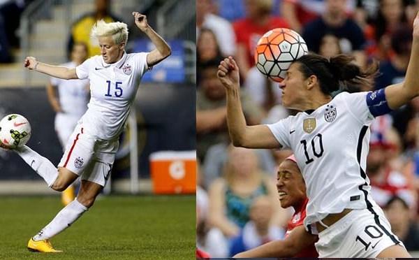 3-31 Women Soccer_151626