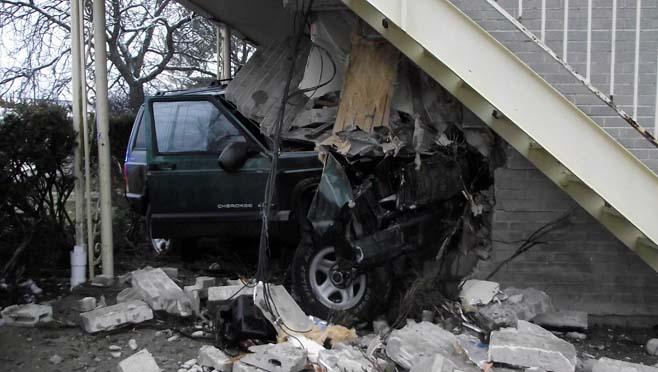 3-4 Wilmington Crash_146298