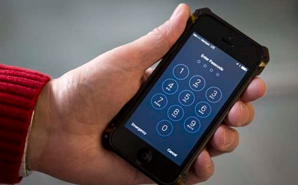 Apple Encryption Inactive Security_143880