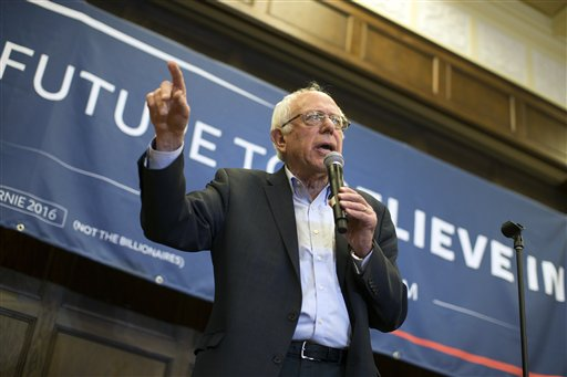 Bernie Sanders_139403
